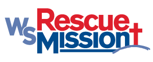 Winston-Salem Rescue Mission